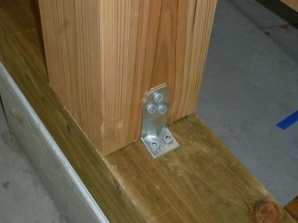 木造建築用接合金物2